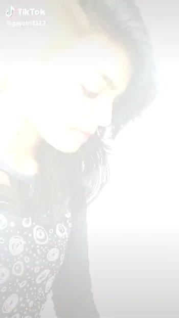 😎डायलॉग Video - ShareChat