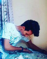श्री राम जी सीता जी - ShareChat