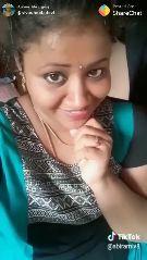 கணவன் மற்றும் 2 குழந்தைகளை கொன்று கள்ளக்காதலனுடன் சென்னை பெண் ஓட்டம் - போஸ்ட் செய்தவர் : @ ivasheeladevi @ abiramive Posted On : ShareChat - ShareChat