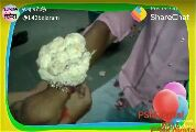 ରାକ୍ଷୀ ପୂର୍ଣ୍ଣିମା ଶୁଭେଚ୍ଛା - ARIA 601 2226 : 1621 @ 143balaram Posted On ShareChat Made VivaVideo - ShareChat