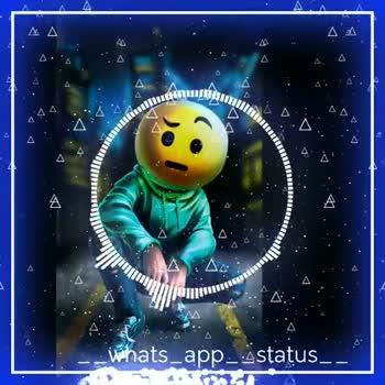 my creation - α I . ΔΔ Δ Δ Δ Δ ΔΔ Δ Δ Δ Δ Δ Δ Δ Δ ΔΔ . Δ , Α Δ Δ Δ . - ΠΔ Δ ΠΠΙΙΙΙΙΙ Δ Δ . ΙΙΙΙΙΙΙΙ . ' whats _ app status . Δ η γη . 27 us V A SLIM AURI 4 D A CERERE CERER TTT 2 . - Whatsapp status . - ShareChat
