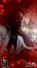 শুভেচ্ছা - LIKE @ 146476788 LIKE APP Magic Video Maker & Community - ShareChat