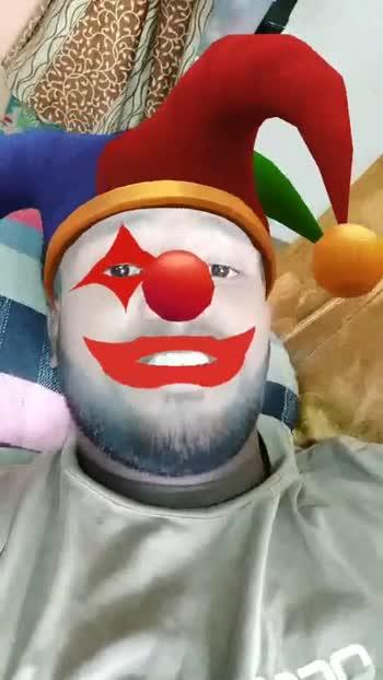 🎂తమ్మారెడ్డి భరధ్వాజ్ పుట్టినరోజు 🎁🎉 - ShareChat
