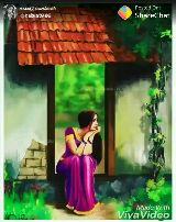 kathirippu - Posted On: @habisl84D8 ShareChat Made With VivaVideo - ShareChat