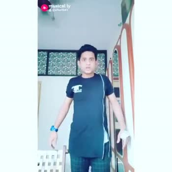 cute comedy - ShareChat