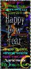 আমার প্রিয় বন্ধু - লা । 2018 খতম ( 0 ) সস্বাগতম হোমায বলছি dear 3 সুস্থ থেকো ভালাে থেকা THA Sir . . কলকাকপিলকক জোকে ও তোমার , পরিবারের সদস্যদের ও আমার তরুফ থেকে : ইংরাজি নববর্ষের প্রীতি ৪ শুভেচ্ছা জার্লাই শক্ষক সংশেখাশ - ShareChat