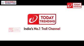 🏏 RCB vs DC - | BRAINMAX - 90 - ANIMATION TODAY TRENDING VIRAT KOHLI DC BOWLERS TODAY TRENDING l BRAINMAX - - ANIMATION tt TODAY TRENDING TODAY MENDING SUBSCRIBE - ShareChat