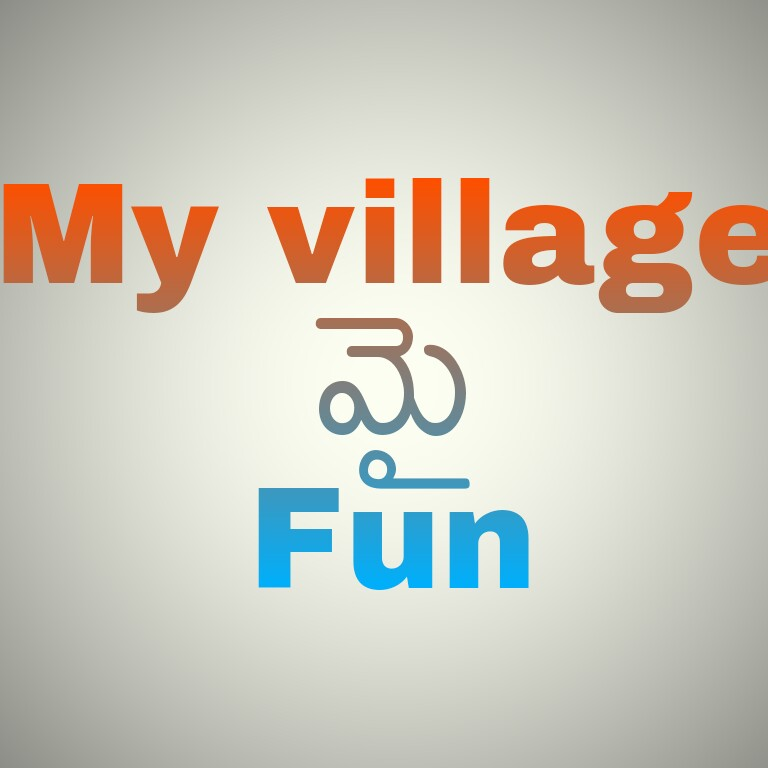 fassak Fasak Dj remix song village style 😎YouTube channel