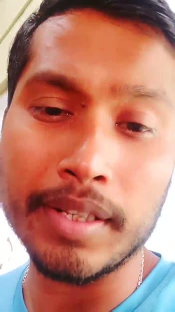 ⬛ ছাত্ৰ-ছাত্ৰীৰ প্ৰতিবাদ - ShareChat