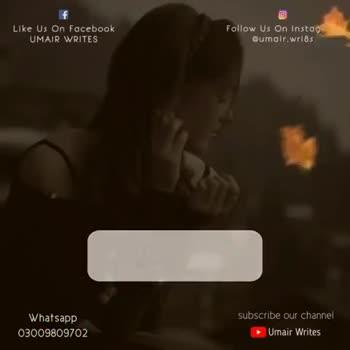 love songs 🎶🎶 - ShareChat