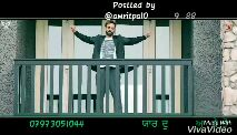 naar by babbu maan - Postted by @ amritpal0988 07973051044 ਯਾਰ 5 Made With VivaVideo - ShareChat