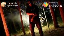deep jandu new song black shades - * ਪੋਸਟ ਕਰਨ ਵਾਲੇ : @ 49685648 Posted On ShareChat - ShareChat