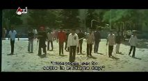 Shivrajkumar - Don ' t ever try to do that . 1 } 1 և - ShareChat