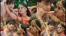 કૃષ્ણ સુદામા - 22funmedia PAHCHAAN . .  - ShareChat