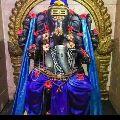கணேஷா சதுர்த்தி வாழ்த்துக்கள் - ShareChat