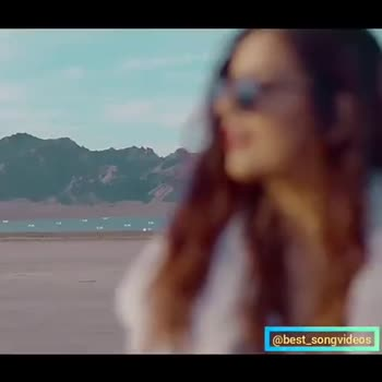veham dilpreet dhillon - @ best _ songvideos @ best _ songvideos - ShareChat