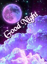 🌃 मेरा रात का वीडियो - ShareChat