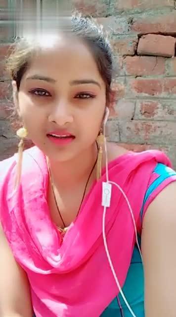 😎 হোৱাটচ এপ স্টেটাছ - ShareChat