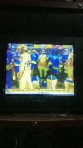 CSK vs DD - 2IPL DCCDu > தமிழர் 4 கா ரி : - ShareChat