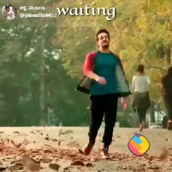 👨🚀ఆస్ట్రో నాట్ - ShareChat