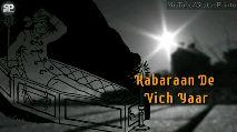 love you 😚😍🤗 - SP YouTube / Status Points SOL Mainu Chhad Ke Tu Nahia Sakna YouTube / Status Points Tu Mili Te Chann De Waangu Adhha Reh Gya - ShareChat