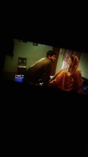 💄 ਸੁਰਖੀ ਬਿੰਦੀ movie by gurnam and sargun mehta - ShareChat