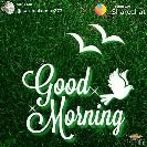 जय माताजी - Posted on પો કરનાર : @ harshadkumar277 Sharechat Good Morning Have A Nice Day ! પરિટરનાર @ harshadkumar277 કિમી Poliી પી . Sharechat ' જય માતાજી બાપુ . . . ! - ShareChat