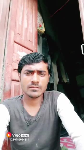 😴नींद - Video ID : 80786064211 Video ID : 80786064211 - ShareChat
