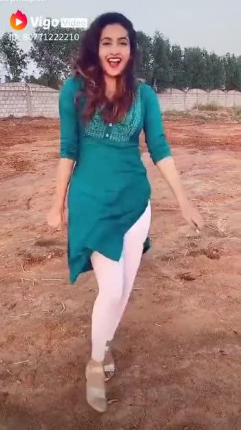 💃हमार वाला डांस - ShareChat