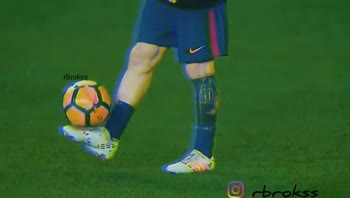 😍 Messi Fans - ShareChat