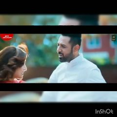 fuel by gippy grewal - USIMES 术 - ShareChat
