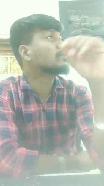 🤳 ಸಾಹಸ ಸಿಂಹ ಡಬ್ ಸ್ಮ್ಯಾಶ್ - ShareChat