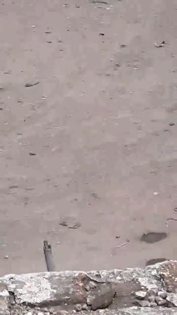 🛣️ આસપાસનાં રસ્તાનાં વિડિઓ - ShareChat