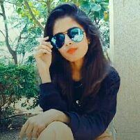 Marshiya - Author on ShareChat: Funny, Romantic, Videos, Shayaris, Quotes