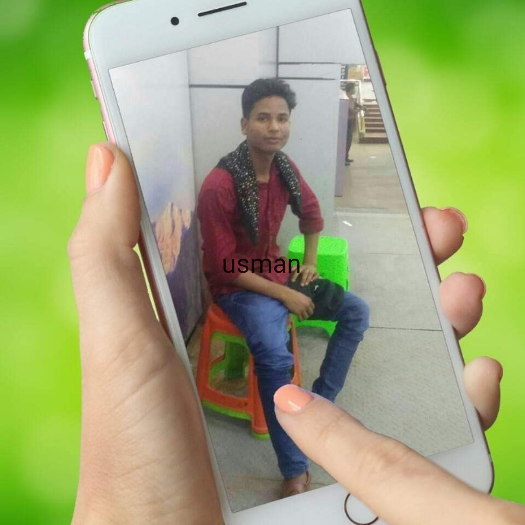 শুভ নৱবৰ্ষ😊 - usman - ShareChat