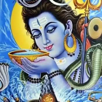 🙏 ಆಷಾಢ ಶುಕ್ರವಾರ - ShareChat