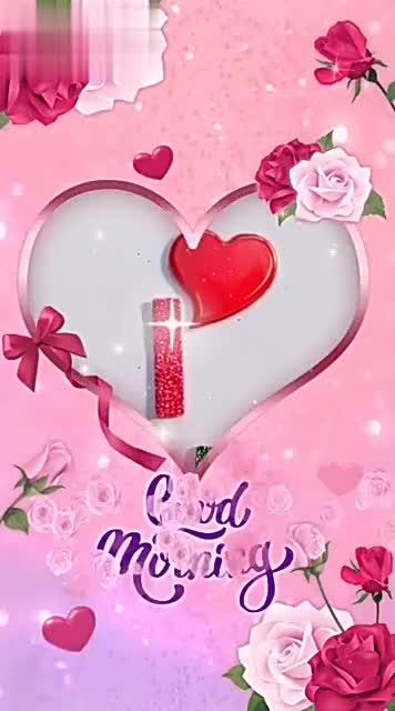 🤪 হাস্যকৰ ভিডিঅ' - V VMate TE5390543 V vmate 65090543 LOVE - ShareChat