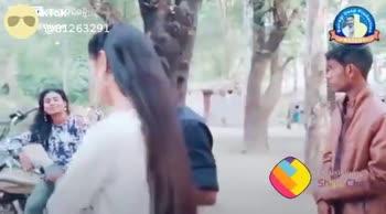 😎ମୁଇଁ ସମ୍ବଲପୁରିଆ - ShareChat