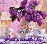 🌞 ഗുഡ് മോണിംഗ് - * * * Have a beautiful dau ! TO W dal ko PicMix CW - ShareChat