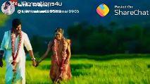 கொடி காத்த திருப்பூர் குமரன் பிறந்த நாள் - ShareChat