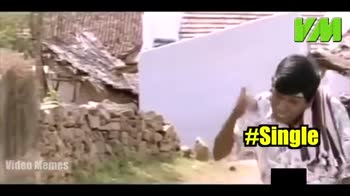 singles paridhabangal - V # Committed Pacotes # Single Video Mem # Committed # Single - ShareChat