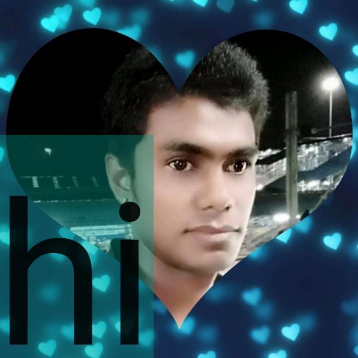 ভ্ৰমণৰ অভিজ্ঞতা🚴♂️🏃♀️ - ShareChat