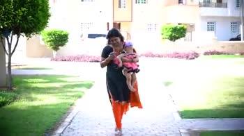 👨👩👧👦 കുടുംബം - Actors Rajalekshmi Neethu AS Juvan Nain Ardra Harikumar Govindkrishnan Mithravinda Thanks Aravind Harikumar Asha Harikumar Cut & Shoot - ShareChat