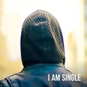 single life ✌️ - ShareChat