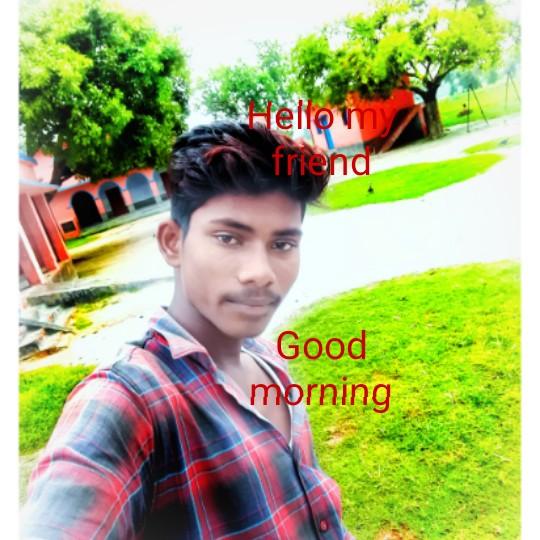🙏प्रेम से बोलो 'जय माता दी' - Helion friend Good morning - ShareChat