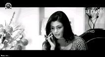 s - sanju patel Bhavani HD Mersalaayitten sanju patel Bhavani HD Merabayton - ShareChat