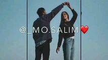 love ❤feelings - + + + + + + + + + + + + + + TUM HI HO + + + + + + + + + + + + + + E MO . SALIM - ShareChat