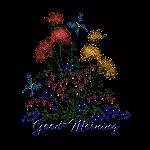 🌙 શુભરાત્રી - MOV O * Good Morning RA Roberts OVO SR - ShareChat