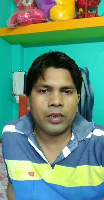 বিনা দাড়ি দিবস - ShareChat