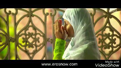મા-બાપનો પ્રેમ - LROC www . erosnow com Made with VideoShow - ShareChat